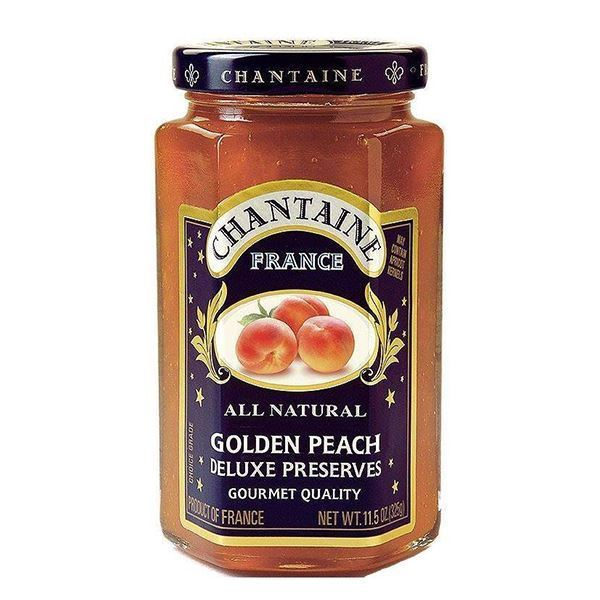 Picture of PEACH JAM 325 GR (FRANCE)