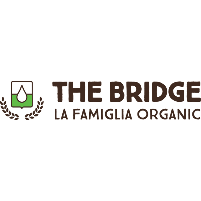 Picture for category The Bridge