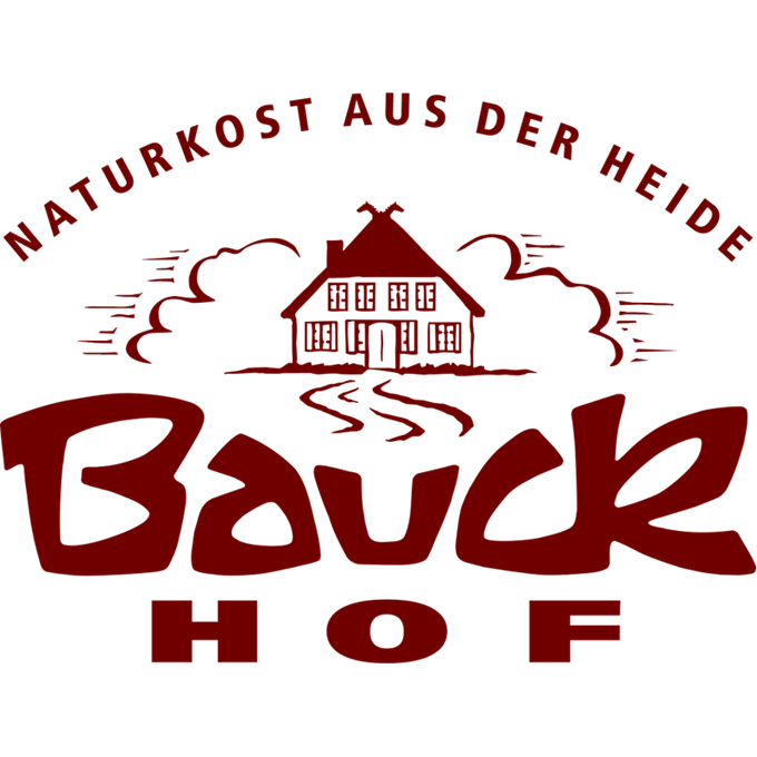 Picture for category Bauck Hof