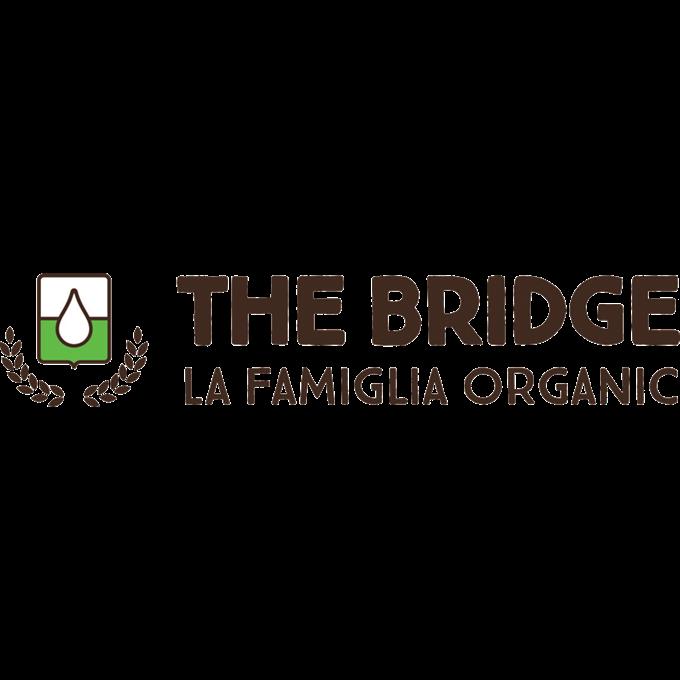 Imagen para la categoría The Bridge
