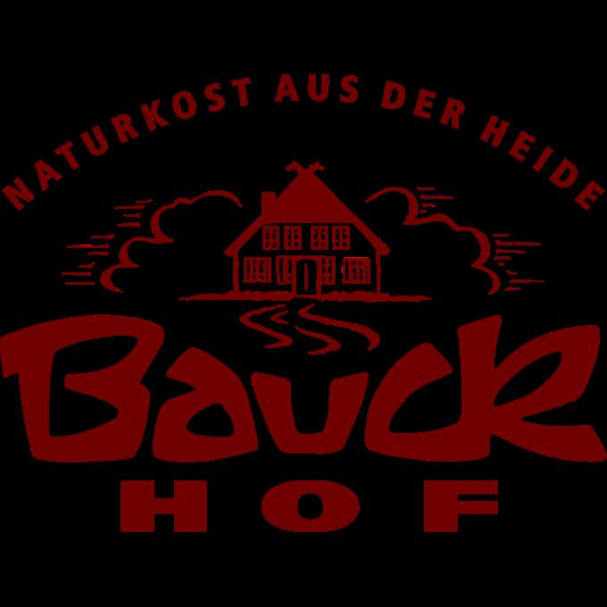 Imagen para la categoría Bauck Hof