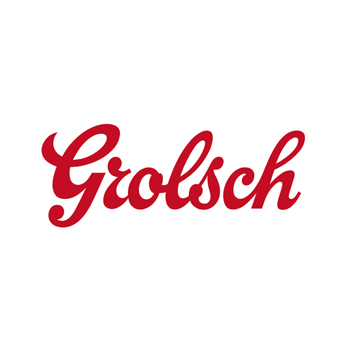 Picture for category Grolsch