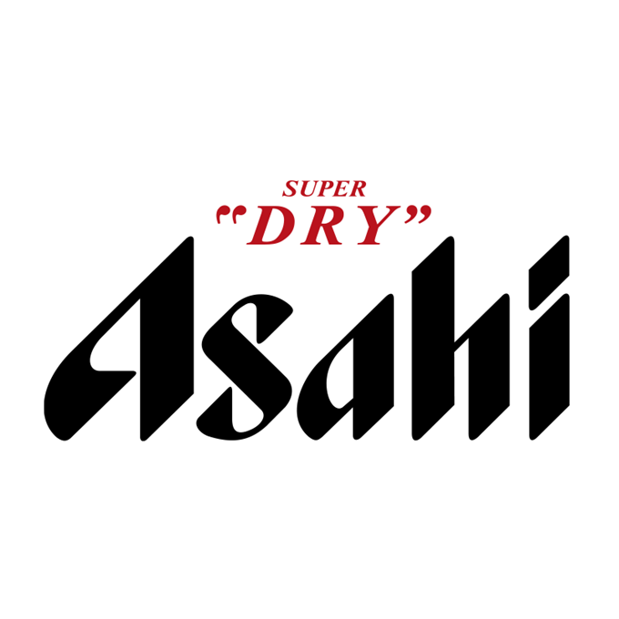 Picture for category Asahi