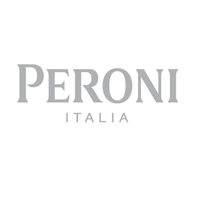 Picture for category Peroni