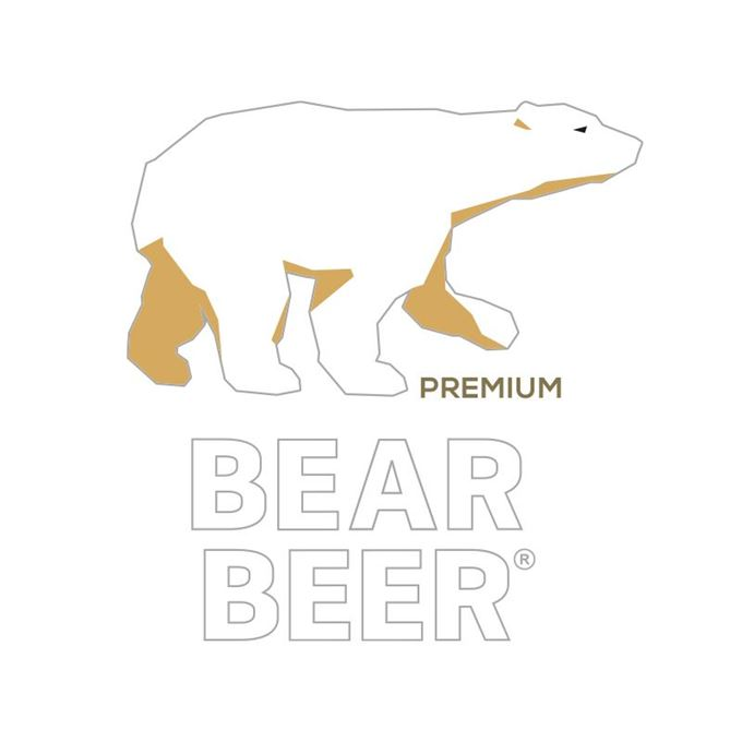 Picture for category Bear Beer