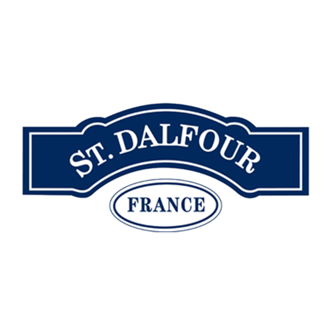 Picture for category St. Dalfour