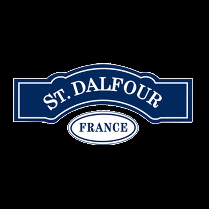 Imagen para la categoría St. Dalfour