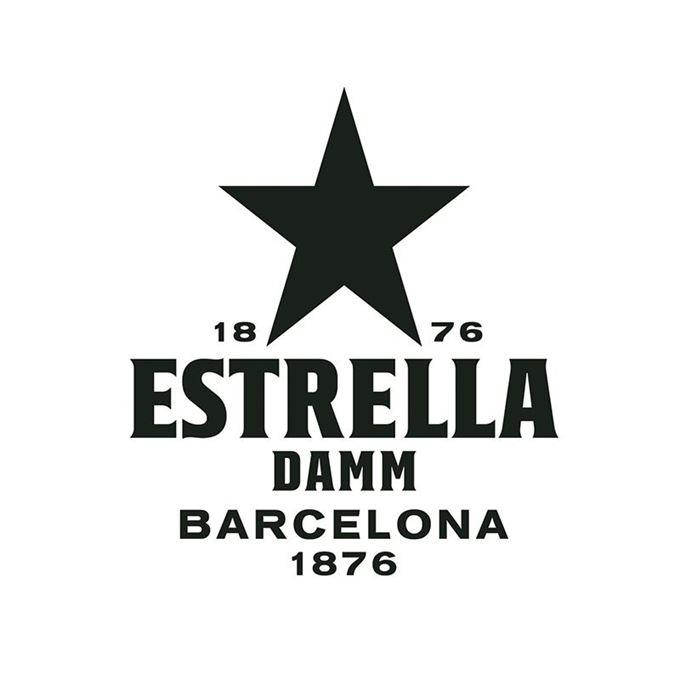 Picture for category Estrella Damm