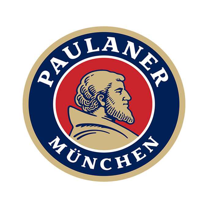 Picture for category Paulaner