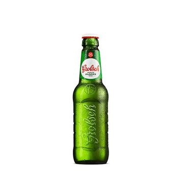Picture of GROLSCH 330 ML (HOLLAND)