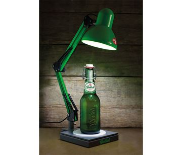 Picture of Grolsch Bottle Glorifier (1 pc)