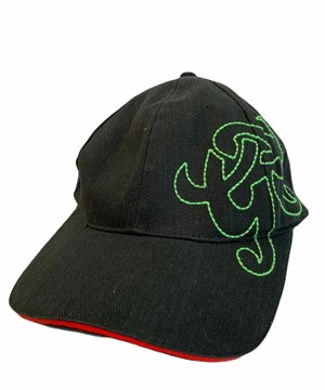 Picture of Gorro Grolsch Baseball