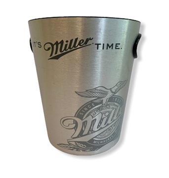 Picture of Hielera Metal Miller