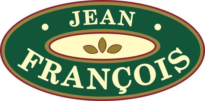 Imagen para la categoría Jean Francois