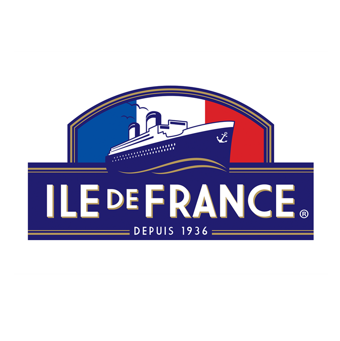 Picture for category Ile De France