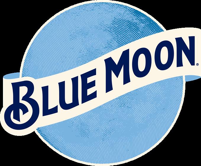 Imagen para la categoría Blue Moon